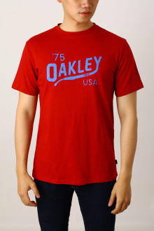 TO OAKLEY 315