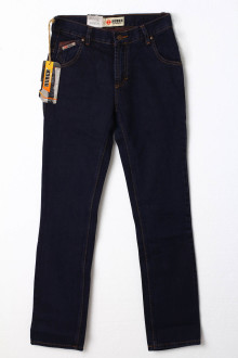 JEANS HUBER 2