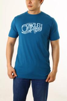 TO OAKLEY 392
