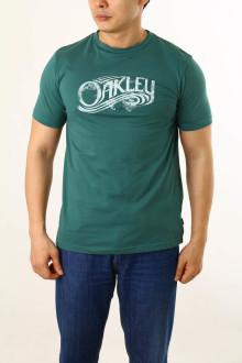 TO OAKLEY 396