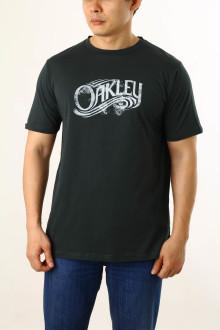 TO OAKLEY 398