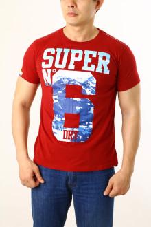 TP SUPERDRY 3
