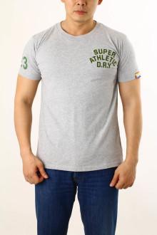 TP SUPERDRY 7