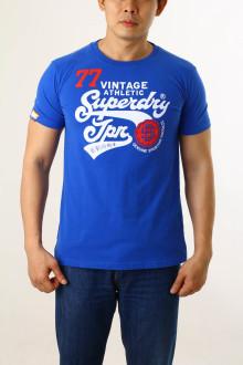 TP SUPERDRY 12