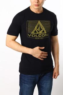 TO VOLCOM 73