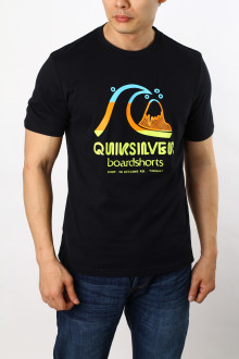 TO QUIKSILVER 373