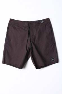 CPS BILLABONG 267