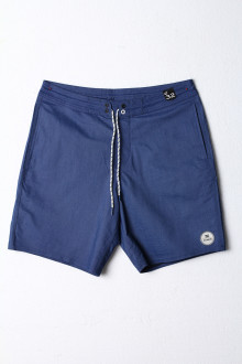 CPS BILLABONG 268