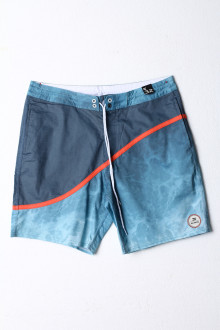 CPS BILLABONG 270