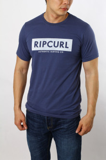 TO RIPCURL 540