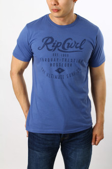 TO RIPCURL 541