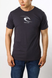 TO RIPCURL 542