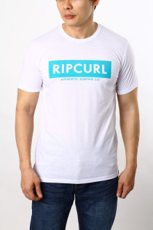 TO RIPCURL 544