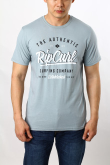 TO RIPCURL 545