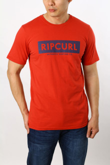 TO RIPCURL 547