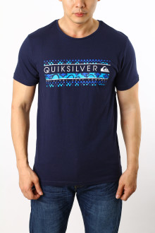 TO QUIKSILVER 378
