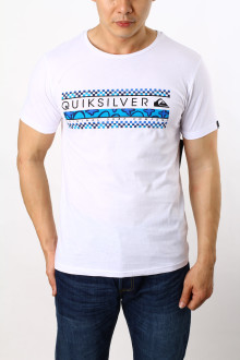 TO QUIKSILVER 380
