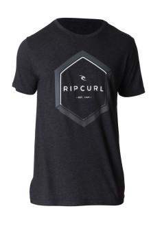 TO RIPCURL 531