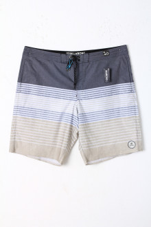 CPS BILLABONG 273