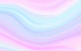 Warna Pastel Untuk Kondangan image