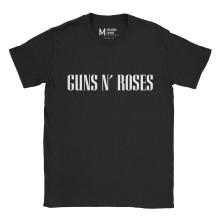 Guns n Roses Type