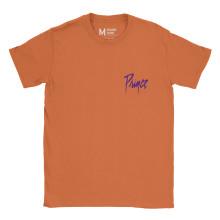 Prince Purple Logo