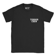 Terror Crew Pocket