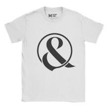 Of Mice And Men Logo White