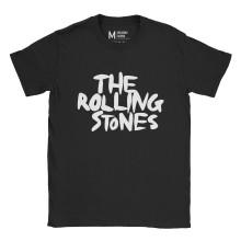 Rolling Stones Type