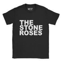 Stone Roses Type