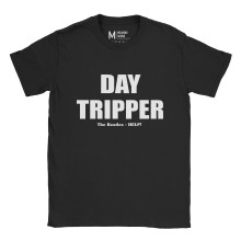 The Beatles Day Triper