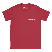 Morrissey Essentials Red
