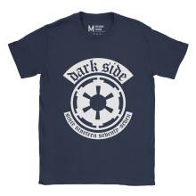 Star Wars Darkside Since Navy