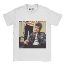 Bob Dylan Highway Revisited
