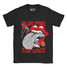 Rolling Stones Australia Surf