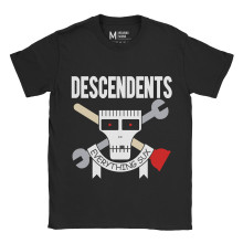 Descendents Everything Sux