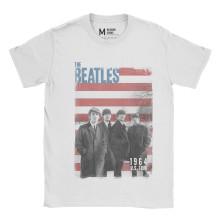 The Beatles US Tour