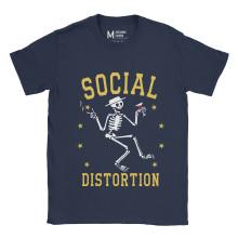 Social Distortion 79