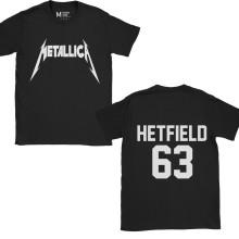 Metallica James Hetfield 63