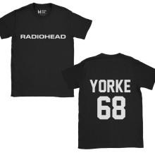 Radiohead Thom Yorke 68