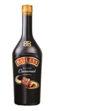 Baileys - Salted Caramel image