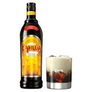 Kahlua - Originals image