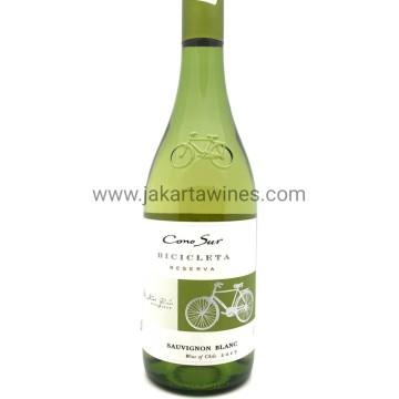 Conosur / Bicicleta - Sauvignon Blanc image