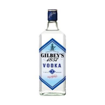 Gilbeys Vodka 700 ml image