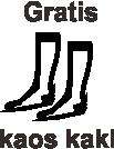 free sock