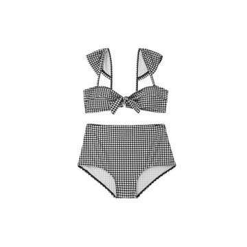 Hailee Bikini