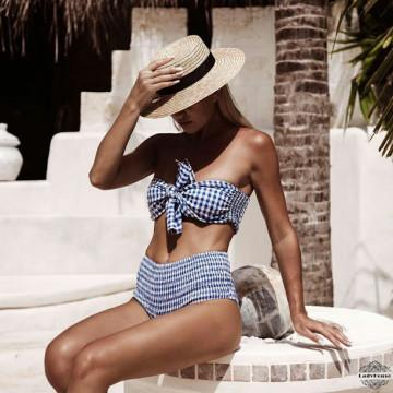 Ulsa Bikini