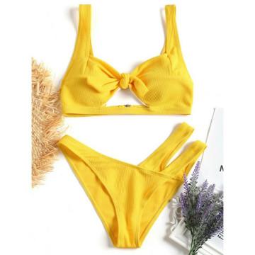 Nirmala Bikini