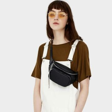 Sloane Bag