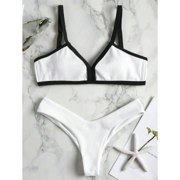 Lyon Bikini